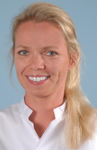 Dr. Gudrun Lübberink